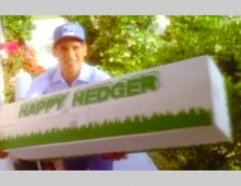 USPS – happy hedger