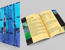 Airfoil – brochure