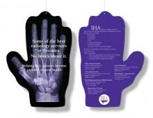 IHA – radiology