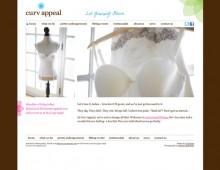 Curv Appeal