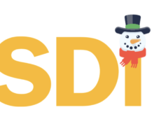 SDI Holiday 2018