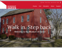 Museum of Darien